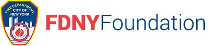 fdnyfoundation-logoshield.png