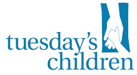tuesdays-children-logo.png